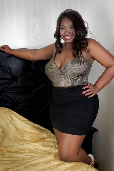 Dalia Harris - Escort Girl from Miami Gardens Florida