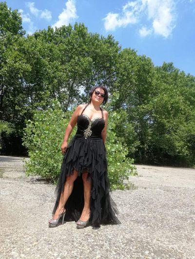 Gloria Acosta - Escort Girl from Murrieta California