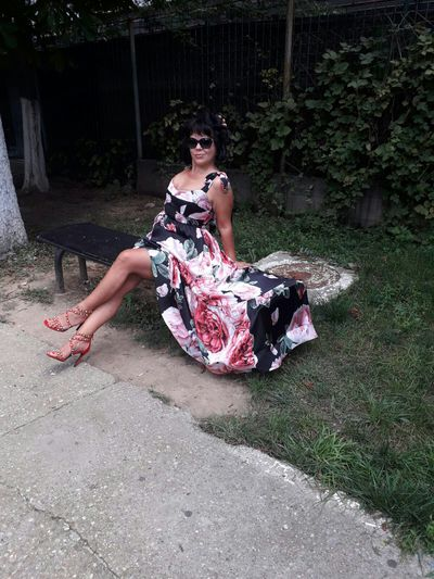Erica Hubbard - Escort Girl from New Haven Connecticut