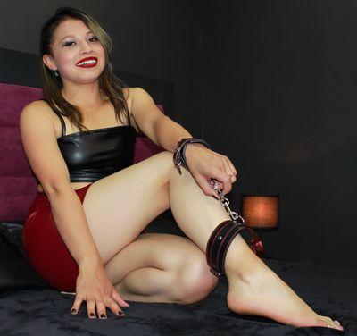 Maria Dana - Escort Girl from Moreno Valley California