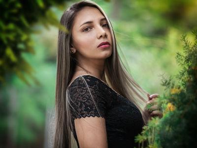 Jane Hughes - Escort Girl from Denton Texas