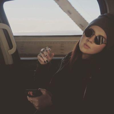 Graciela Jones - Escort Girl from Murfreesboro Tennessee