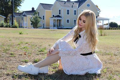 Julie Plemons - Escort Girl from Billings Montana