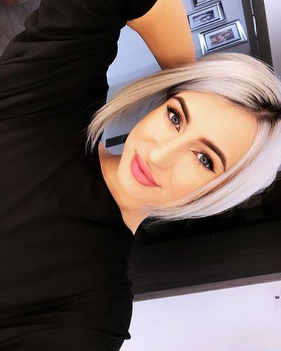 Anna Radtke - Escort Girl from Baton Rouge Louisiana