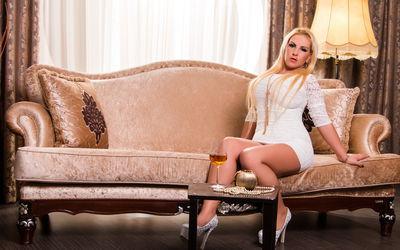 Iris Gannon - Escort Girl from Austin Texas