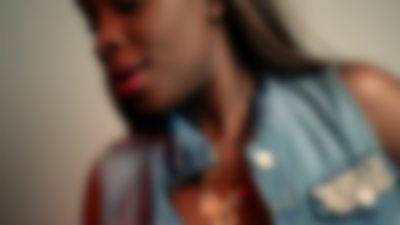 Faye Smith - Escort Girl from Irving Texas