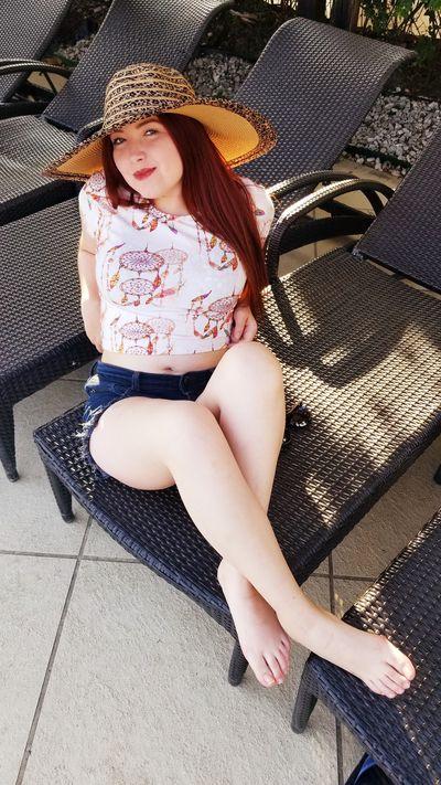 Discipline One - Escort Girl from Moreno Valley California