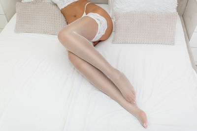 Vera Crumley - Escort Girl from Murfreesboro Tennessee