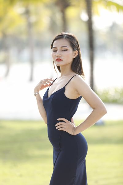 Escort in San Mateo California