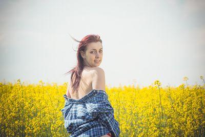 Dorothysteam - Escort Girl from Midland Texas