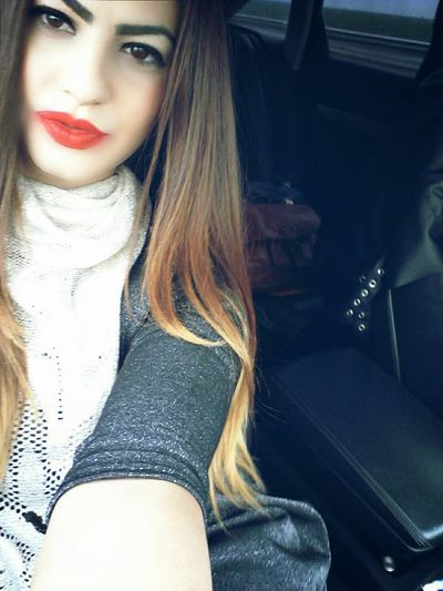 Paige Guerrero - Escort Girl from Palmdale California