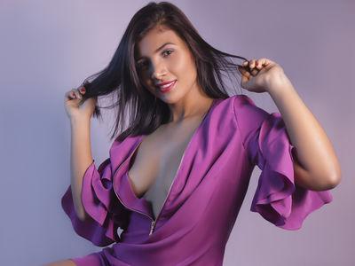 Eilyn Velez - Escort Girl from Beaumont Texas