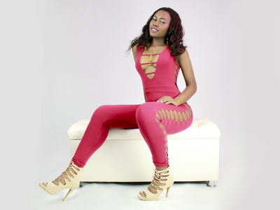 Wendy Lee - Escort Girl from Montgomery Alabama