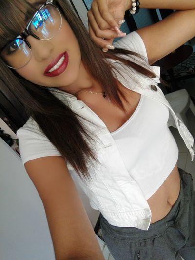 Emily Kosh - Escort Girl from Los Angeles California