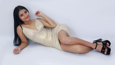 Emma Gonzalez - Escort Girl from New York City New York
