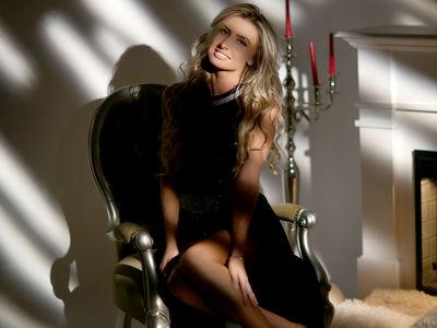 Marie Ziegler - Escort Girl from Roseville California