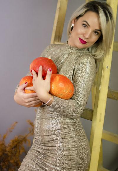 Emma Mistique - Escort Girl from Miami Gardens Florida