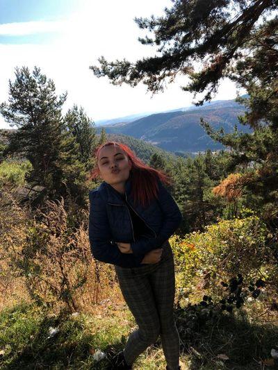 Phyllis Giusti - Escort Girl from San Bernardino California