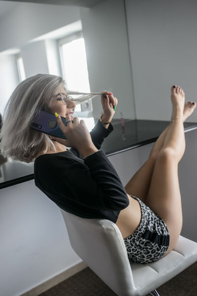 Brittany Fernandez - Escort Girl from Nashville Tennessee