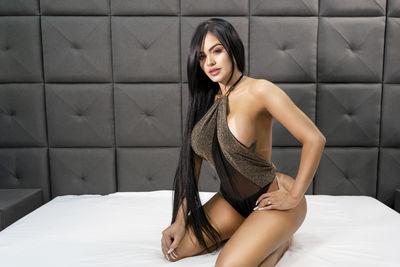 Jessica Bonilla - Escort Girl from Murfreesboro Tennessee