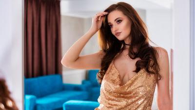 Erika Wilson - Escort Girl from Chesapeake Virginia