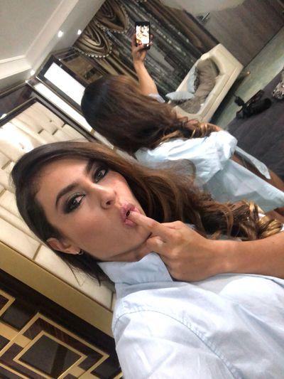 Erin Braga - Escort Girl from Newark New Jersey