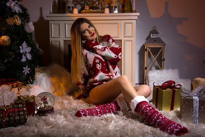 Maria Ortiz - Escort Girl from Sparks Nevada