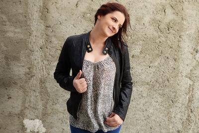 Addie Blackburn - Escort Girl from League City Texas