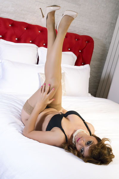 Eula Gagne - Escort Girl from Baltimore Maryland