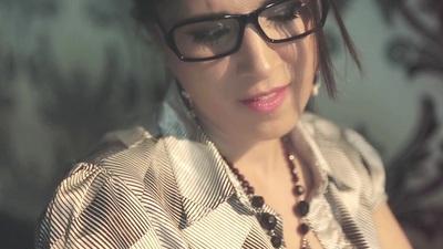 Fetish Savor - Escort Girl from Thornton Colorado
