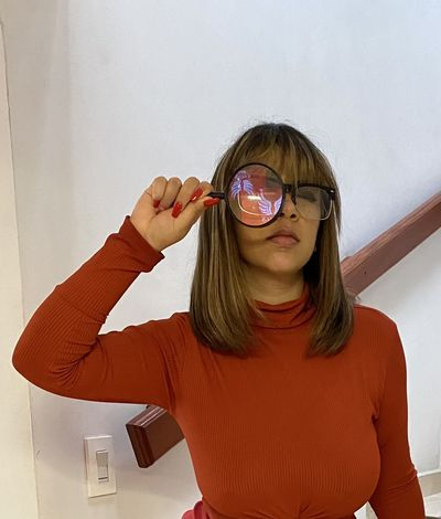 Michelle Dahle - Escort Girl from Charlotte North Carolina