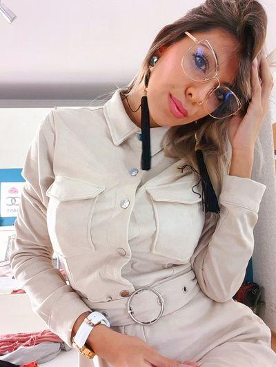 Freida Gold - Escort Girl from Oceanside California