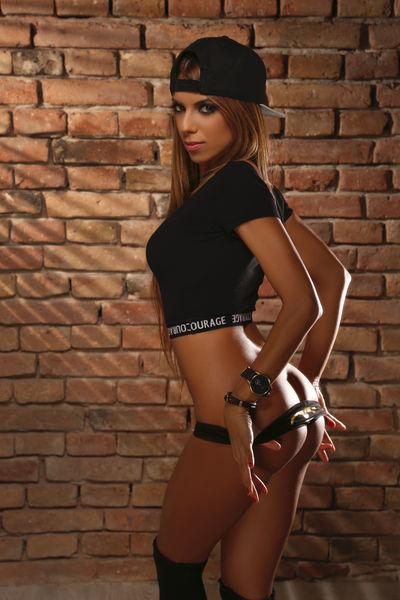 Keri Stuart - Escort Girl from Los Angeles California