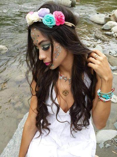 Brenda Giles - Escort Girl from Pomona California