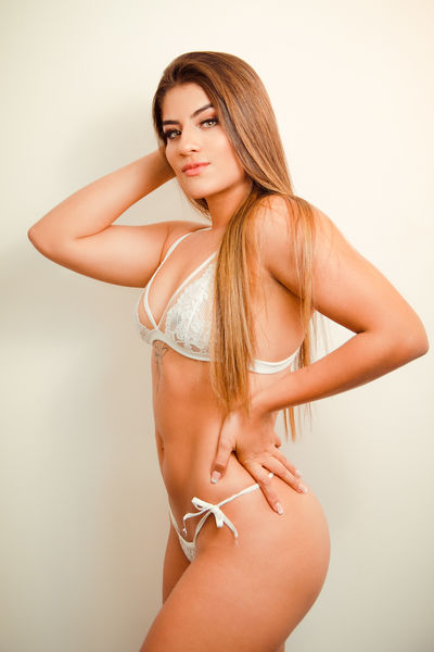 Lucille Lear - Escort Girl from Montgomery Alabama