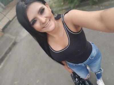 Barbara Rodriguez - Escort Girl from Provo Utah