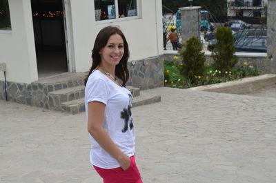 Patricia Craighead - Escort Girl from Newport News Virginia