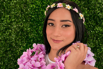 Ashley Blackburn - Escort Girl from Sparks Nevada
