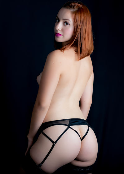 Gaby Summer - Escort Girl from New Haven Connecticut