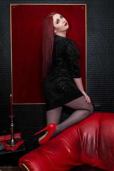 Georgia Blair - Escort Girl from Lexington Kentucky