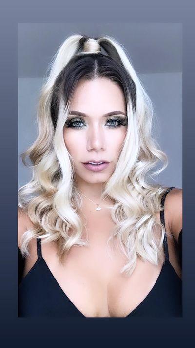 Jennifer Hobbs - Escort Girl from Nashville Tennessee