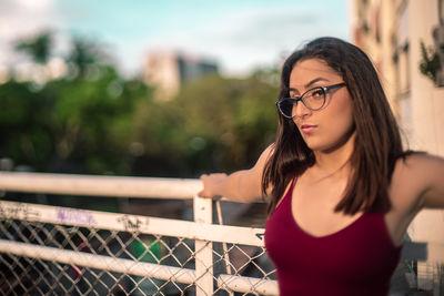 Gia Rogers - Escort Girl from Fargo North Dakota