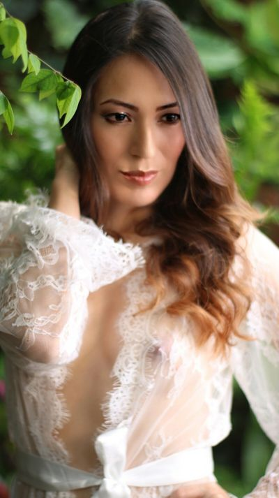 Sandra Ingle - Escort Girl from Elgin Illinois