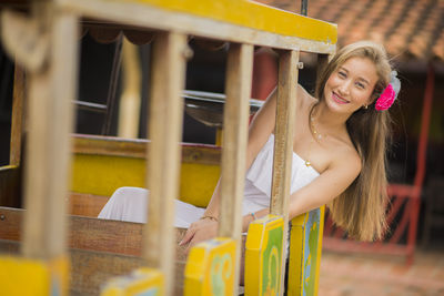 Laura Martin - Escort Girl from Atlanta Georgia
