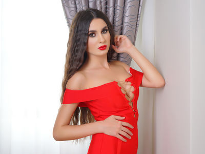 Escort in Davie Florida