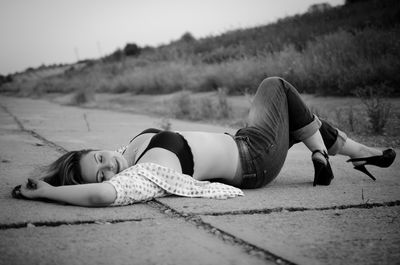 Gysele - Escort Girl from Pomona California