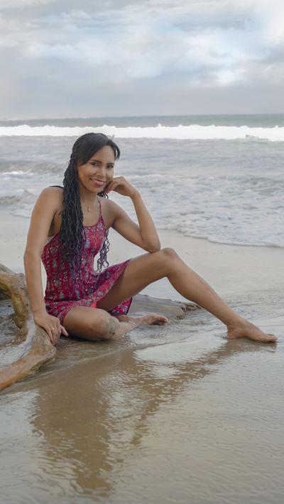 Meredith Placencia - Escort Girl from Phoenix Arizona