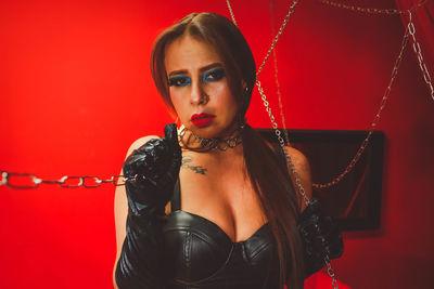 Hanah Evans - Escort Girl from Miami Gardens Florida