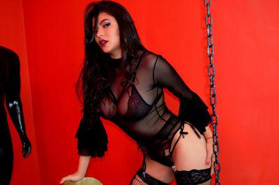 Harper Laurel - Escort Girl from Moreno Valley California