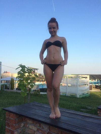 Ana Loving - Escort Girl from Vacaville California